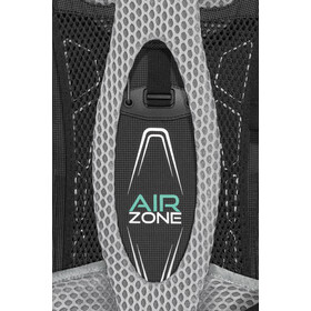 Lowe Alpine AirZone Trek+ ND45:55 Mochila Mujer, black